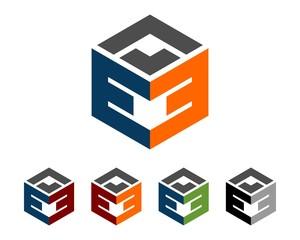 EE Vector Logo