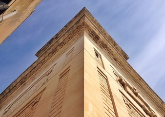 Campanile Lecce