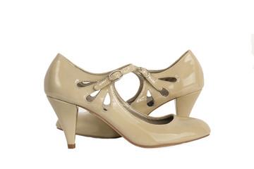 Zapatos 29