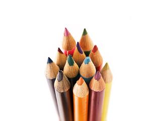Lapices de Colores 01