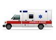 Ambulance - 80012169