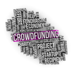 croudfunding