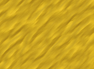 yellow striped sand dune backgrounds