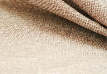 textile background texture