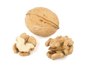 walnuts kernel