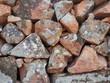 Muro di pietra - 80015361