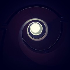 la luce