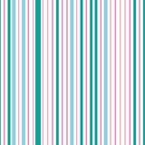 Fototapeta Seamless line pattern