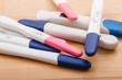 Schwangerschaftstests - 80020950