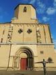 Münster  St. Vitus - 80022575