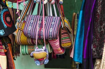 ベトナムの伝統工芸