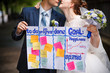 wedding to do list - 80023590