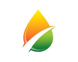 manufacture oil & gas