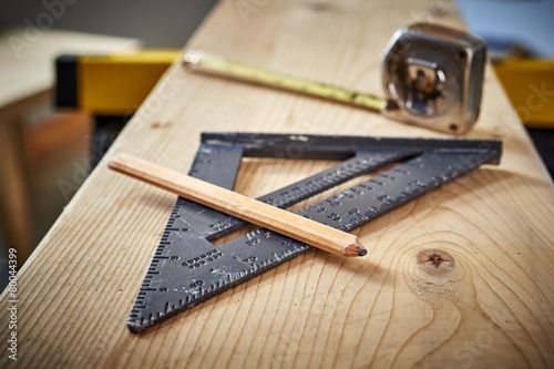 woodworking tools - 80044399