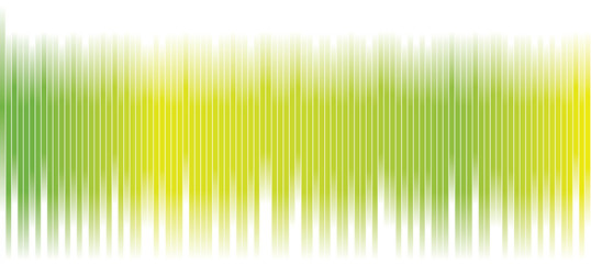 Green design background. Abstract multicolor element.