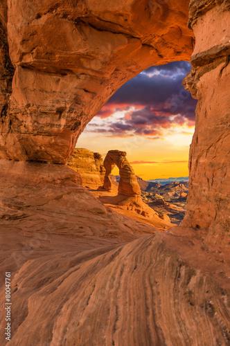 Arches National Park - 80047761