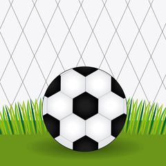 Sport design, vector illustratrion.
