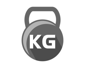 Weight KG Fitness