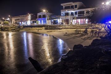 Playa Tolú
