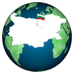 Bulgaria Mondo_001