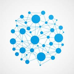 réseau,connexion,système