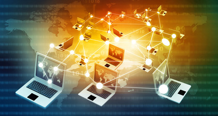 Computer Network..