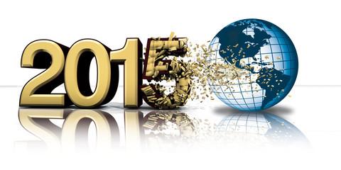 Testo 2015 esplosione