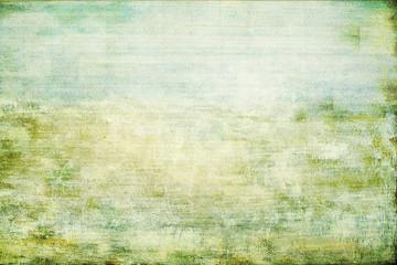 BG abstract 042