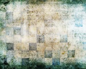 BG abstract 041