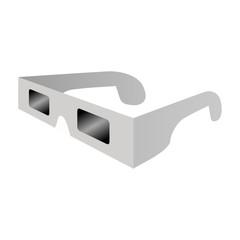 sonnenfinsternis brille I