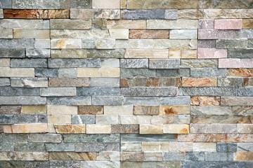 Granite stone tiles