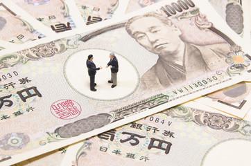 Money_5240