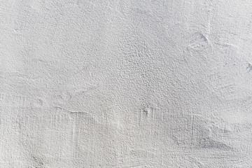 漆喰の壁 パターン