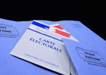 électeurs,électrices,mobilisez-vous