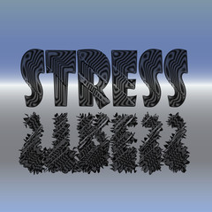 Stress 02