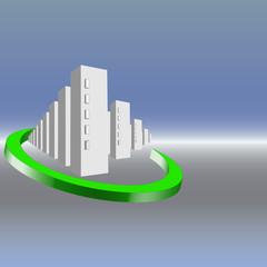Oekologisches Bauen 2