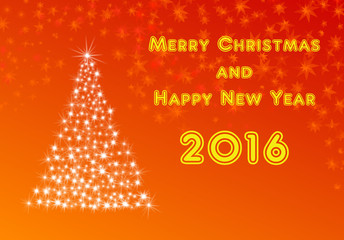 Weihnachten Neujahr und Silvester 2016