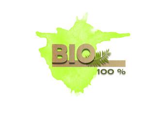 Bio 100 %