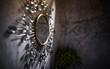 Sun Mirror - 80092142