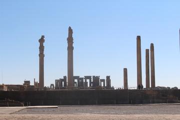 Persepolis (84)