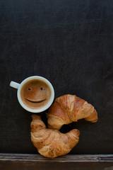 smile coffee