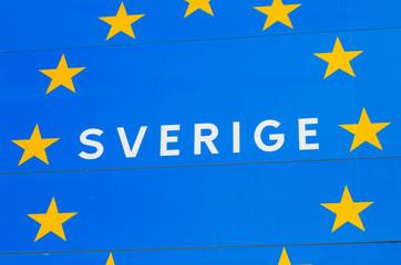 EU member state Sweden