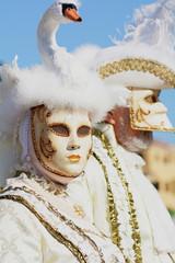 Ritratto mascherato