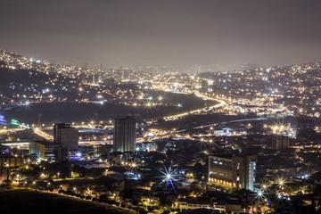 Bello Medellín Ciudad