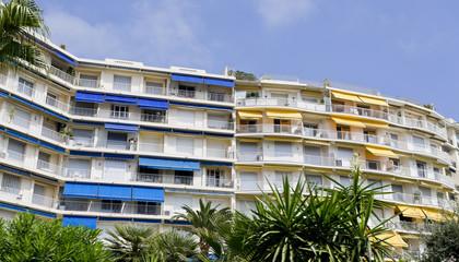 Wealthy Tourist Luxury Accommodation