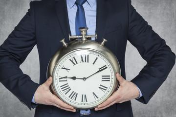 save your precious time