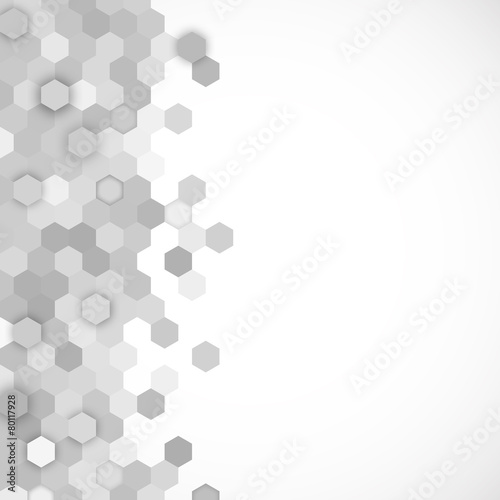Abstract background - 80117928