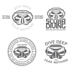 Diving_underwater_scuba_mask_lables