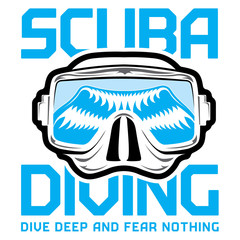Diving_underwater_scuba_lables