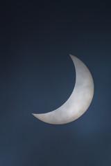 Solar Eclips